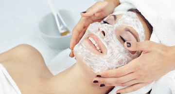 Simple Tips To Make Your Skin Winter Ready