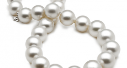 Pearl Set – A Selling Guide for Pearl Sellers