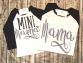 Some FAB Ways to use your Mom's Old clothes- Fun with Ladies Tops