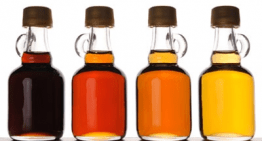 How Natural, Healthier And Nutritious Maple Syrups Are