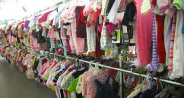 7 Ways to Boost Your Wholesale kid's clothing Sales