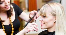 What You Should Expect from a Competent Hairdresser