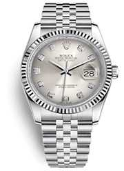 Must Have Rolex Watches for Him and Her