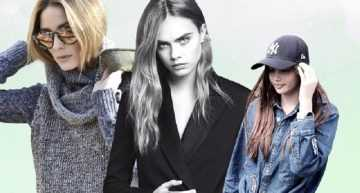 10 Menswear Pieces Ladies Can Totally Rock