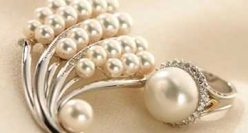 Akoya Pearls – the Rarest and Valuable Pearl in Pearl Industry Cultivated in Saltwater