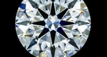Where to Buy VVS Diamonds