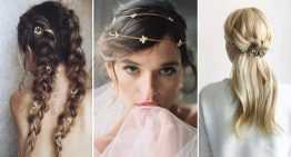 Best Ways to Accessorize Your Hair