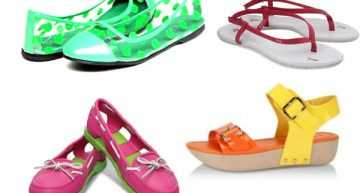 Show Footwear exactly the same Kind of Care That You Simply Show Your Clothes