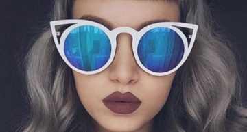 A Guide to Choosing Womens Sunglasses