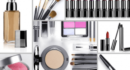 Buying Makeup Online – A Guide for the Novice Shoppers