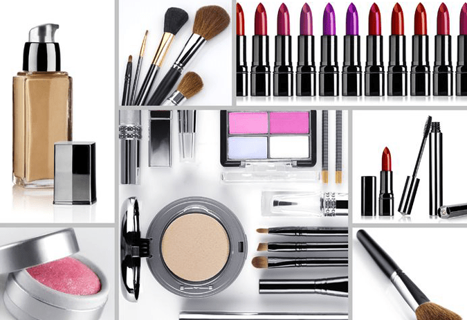 Ing Makeup Online A Guide For The