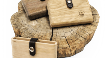 Nine Reasons Why You Should Use Wooden Clutch Purses