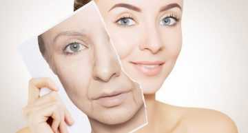 Why You Need an Anti aging cream?