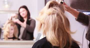 What is the Importance of a Hairstylist?