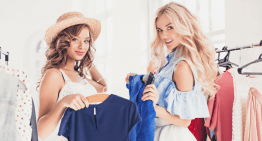 5 Essential Tips to Become a Celebrity Stylist