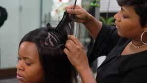 Weave Hair – 4 Major Benefits Of Spotting One